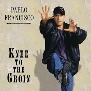 Pablo Francisco - Karaoke