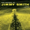 The Sound of Jimmy Smith (The Rudy Van Gelder Edition Remastered) ジャケット写真