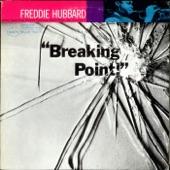 Freddie Hubbard - Far Away