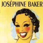Joséphine Baker - Aux îles Hawaï