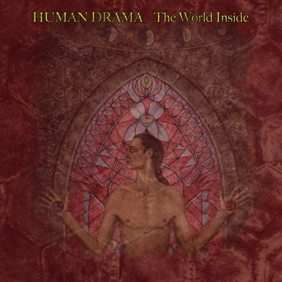 The World Inside - Human Drama