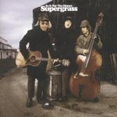 Supergrass - Cheapskate