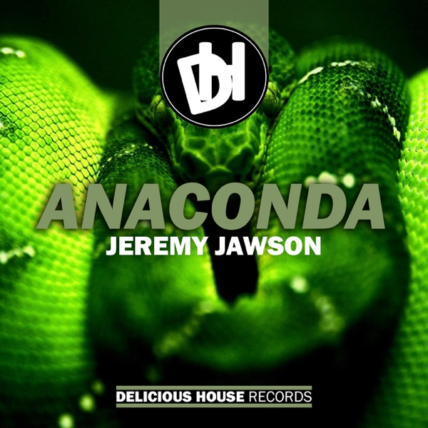 anaconda singles Anaconda, directed by luis llosa with all of the subtlety of a snake-oil salesman, is in the great tradition of cinematic cheese, as processed as kraft singles slices.