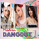 Modern Dangdut 1 - Various Artists