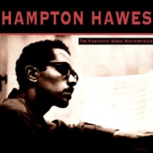 Hampton Hawes - Blues the Most