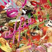 Pop the Glock (Remixes) - EP