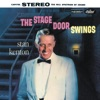 I've Never Been In Love Before (2005 Digital Remaster) - Stan Kenton