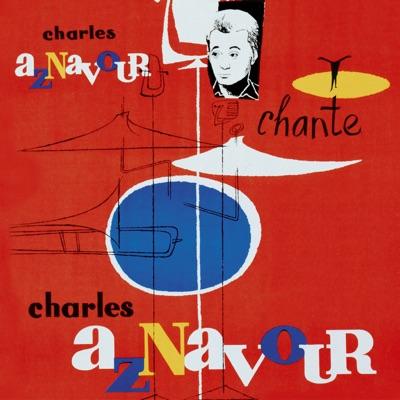 Sur ma vie - Charles Aznavour