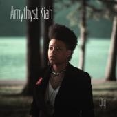 Amythyst Kiah - Darlin Corey