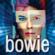 Life On Mars? - David Bowie