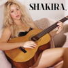 Shakira. (Deluxe Version) - Shakira