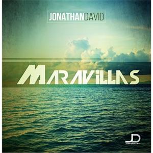 Jonathan David - Resucitame