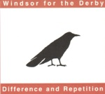 Windsor for the Derby - Nico
