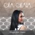 Download Gita Gutawa - Hingga Akhir Waktu