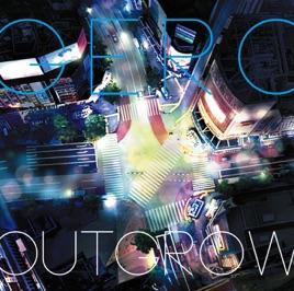 Geroの「~Outgrow~ - EP」をiTun...