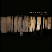 Alix Perez - Crooklyn