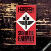 Manowar - Thor (The Powerhead)