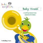 Baby Einstein: Baby Vivaldi