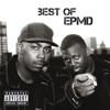 EPMD - Symphony 2000 (feat. Redman, Method Man & Lady Luck) artwork
