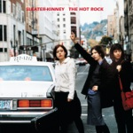 Sleater-Kinney - Get Up