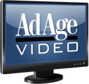 Ad Age Video