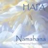 Namahana ジャケット写真