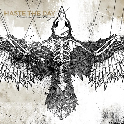 Pressure the Hinges - Haste The Day