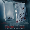 Stephen King - A Good Marriage (Unabridged)  artwork