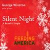 Silent Night A Benefit Single for Feeding America Single