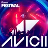 iTunes Festival: London 2013 - EP, Avicii
