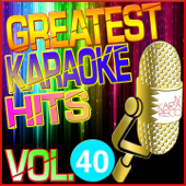 Why (Karaoke Version) [Originally Performed By The Cats]