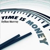 Dyllan Murray - Yah