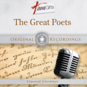 Great Audio Moments, Vol.42: The Great Poets