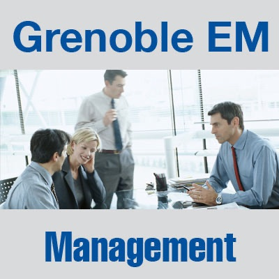 Management : Introduction - Audio & Document collection