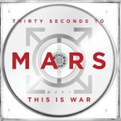 This Is War - EP