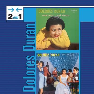 2 Em 1 - Dolores Duran