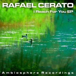 I Reach For You EP Mp3 Download