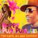 Happy Pum Pum - Vybz Kartel aka Addi Innocent