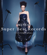 MISIA Everything - MISIA