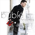 Sweden Top 10 Högtider Songs - It's Beginning To Look a Lot Like Christmas - Michael Bublé
