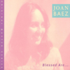 Joan Baez - The Night They Drove Old Dixie Down bild