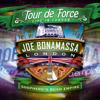 Tour de Force: Live In London - Shepherd's Bush Empire - Joe Bonamassa