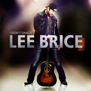 Lee Brice - Hard to Figure Out (The Airport Song)