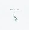 Γυάλινοι Άνθρωποι (Glass People) - Olivios Karaolides