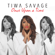 Tiwa Savage - Once Upon a Time
