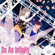 Fukai Mori - Do As Infinity