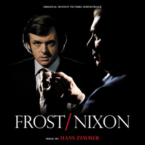 Frost/Nixon (Original Motion Picture Soundtrack) Mp3 Download