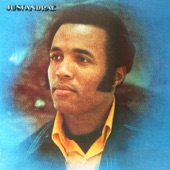 Andrae Crouch - In Rememberance