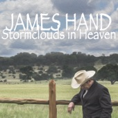 James Hand - Men Like Me Can Fly