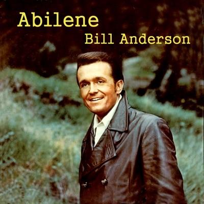 Abilene - Bill Anderson